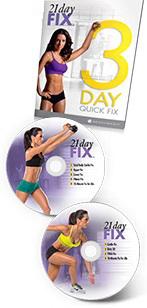 workout-program