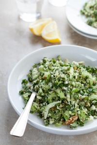 Cauliflower-Tabbouleh-Tabouli-Salad-gourmandeinthekitchen.com-raw-vegan-paleo
