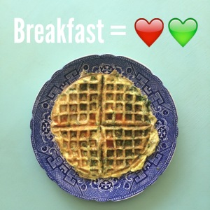 breakfastwaffle