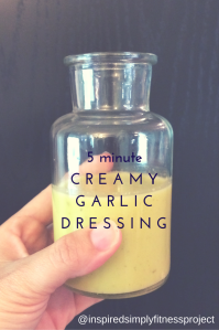 creamy garlicdressing-2