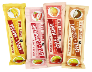 52414-17-apple-fruit-bars
