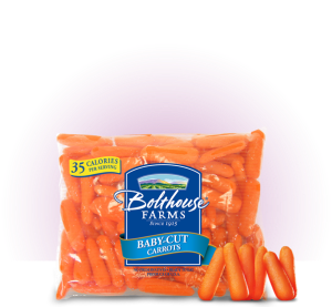 carrotMastheads_desktop_0000_BHF---Babycut-Carrots_png_ba4dd9ac-24c1-4aa4-bbc3-4d9babad1ce6