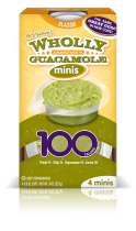 dev-guac-large-snackclassic