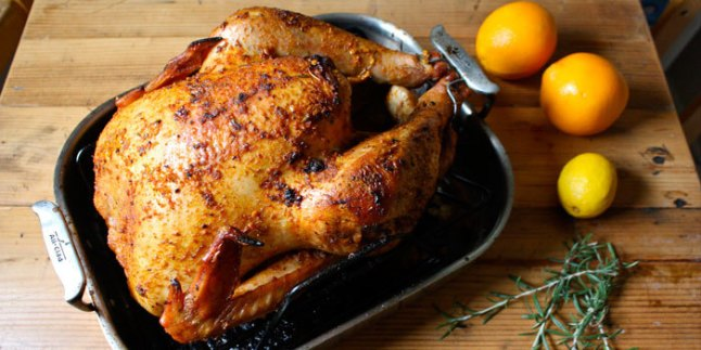 Citrus-Herb-Roasted-Turkey_ix3wqe.jpg