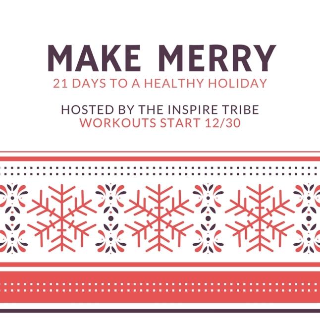 make merry(1)