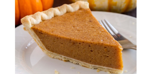 Pumpkin-Pie-Whole-Wheat-Crust-1.jpg