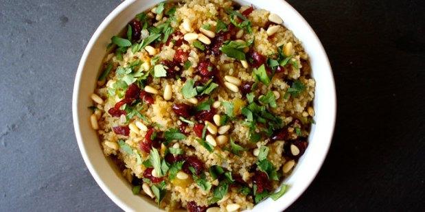 Quinoa-Stuffing_m5rtbp-1.jpg