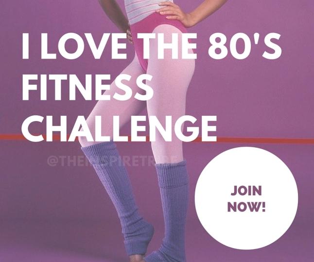 I love the 80 fitnesschallenge(2)