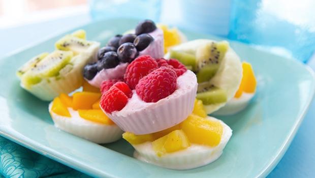 2015-04-11-fruity-frozen-yogurt-snacks-6-680x384.jpg