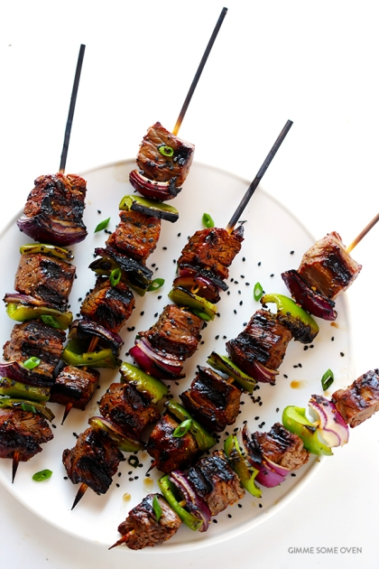 Pepper-Steak-Kabobs-7