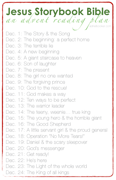 Jesus-Storybook-Bible-An-Advent-reading-plan.png