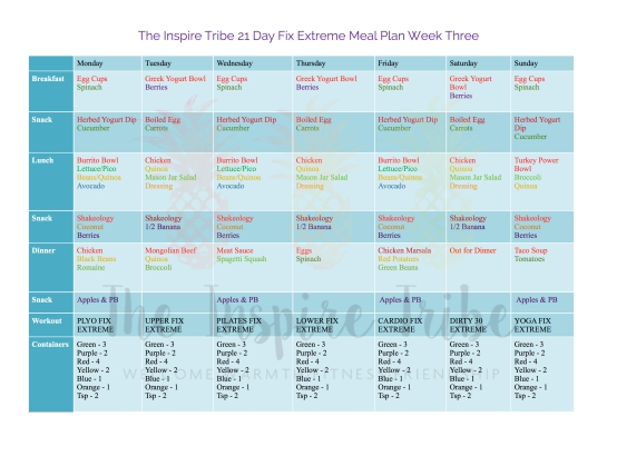 21-day-fix-extreme-meal-plan-week-three-copy