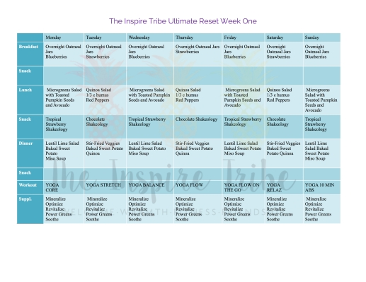 ultimate-reset-plan-week-one-copy