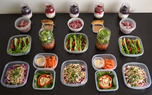 All_Meals.jpg